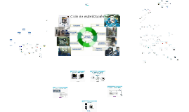 EQUIPOS - Ciclo de esterilización