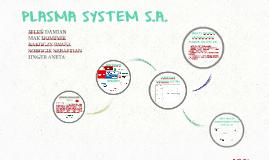 Diagram ishikawy i regua pareto by aneta unger on prezi plasma system sa ccuart Choice Image