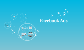 Copy of Facebook Ads