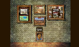 Gold Yr 6 GPCC