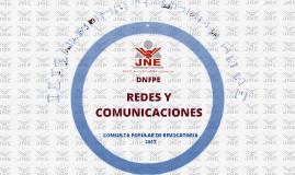 REV2017_REDES Y COMUNICACIONES