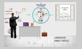 Copy of Copy of concorso prova orale