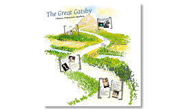 the great gatsby pdf chapter 5