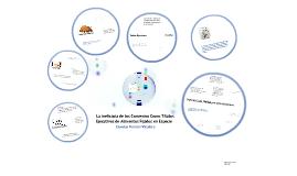 Copy of Ineficacia de los convenios como titulos ejecutivos de alimentos