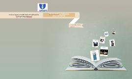 """""""Lenguaje Digital y Audiovisual"""" Bibliotecología"""