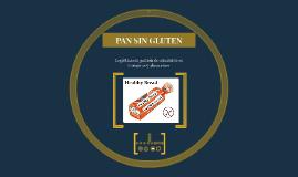 Copy of PAN SIN GLUTEN