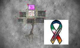 Copy of Cancer Awareness