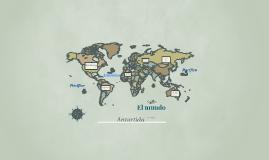 El mundo SPN4