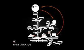 Reglas a seguir para crear una buena base de datos