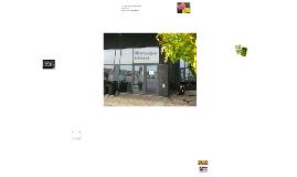 Frida presentation grundskolor