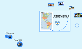 Copy of INTERCAMBIO - ARGENTINA