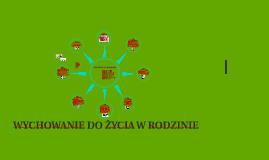 Copy of Copy of Etapy Rozwojowe Człowieka