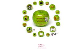 Digitala verktyg i förskolan