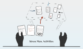 Stress Reduction Activity