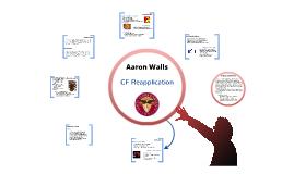 CF Reapp