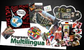 Multilingua- FRANÇAIS II