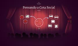 MPT - Estratégias Cota Social