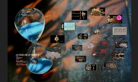 La Edad de la Tierra II