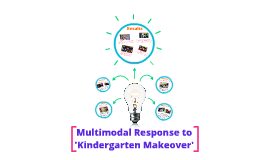 Multimodal Response to