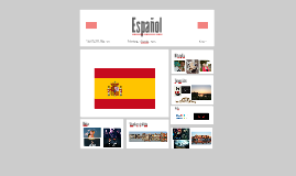 Spaans Mondeling