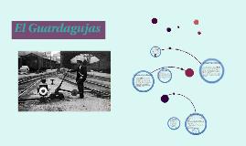 Copy of El guardagujas