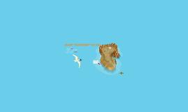 "Island ""Regression"" Project STA2023"