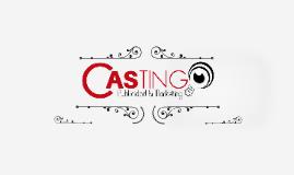 CASTING PRODUCCIONES