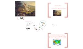 Copy of final 4-5.2 westward expansion