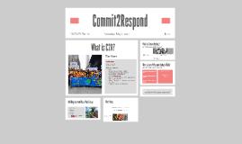 Commit2Respond