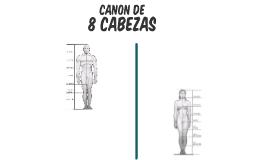 CANON DE