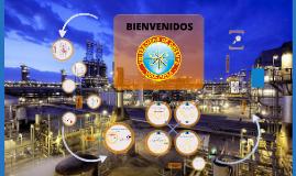 Propuesta de un sistema para la de separación de aceite lubricante a la salida de los compresores de hidrógeno de la unidad de soporte al hidroprocesamiento