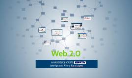 Web 2,0