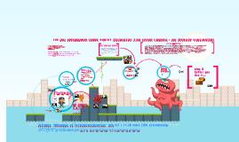 """Les jeux pédagogiques comme support d'acquisition d'une pensée complexe (Journées """"Pédagogie et Professionnalisation"""" des IUT - Strasbourg 2014)"""