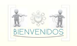 Inducción Ingeniería Financiera 2013
