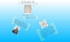 The Pendleton Act