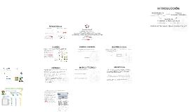 Copy of Desarrollo de la Competencia Emocional en Personas con Autis