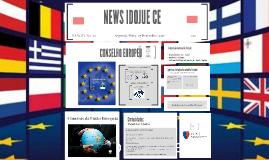 NEWSPAPER CE
