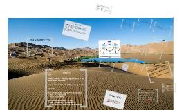 Copy of Copy of Copy of Copy of 3D Backgrounds - Freshwater Shortage