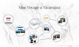 Mon Voyage Imaginarie