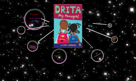 drita my homegirl essay Drita, my homegirl by jenny lombard, 9780142409053, available at book depository with free delivery worldwide.