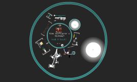 Copy of SisPNCD - Configuração