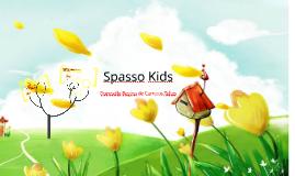 Spasso Kids