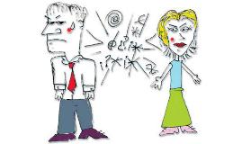 arreglos  de  divorcios  MEDIACIÓN