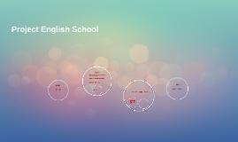 Project English School