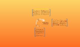 Copy of Cuerpo, Música y Subjetivación