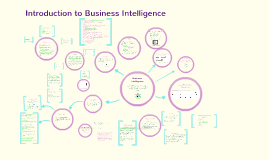 Copy of Business Intelligence