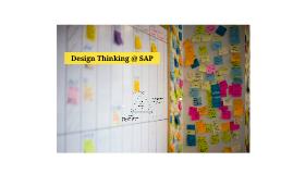DT@SAP