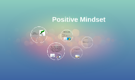 Copy of Positive Mindset