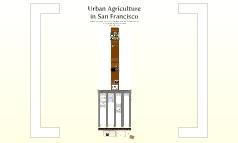 Urban Ag 3/10 1:59 pm