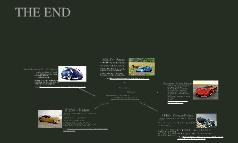 TJ Follmer's Environmental Cars